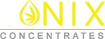 Tonix Concentrates